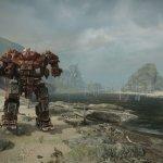 Скриншот MechWarrior Online – Изображение 34