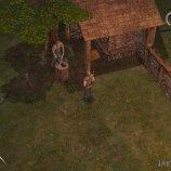 Скриншот Daemonica