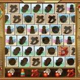 Скриншот Super Stamp