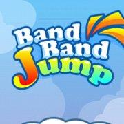 Обложка Band Band Jump