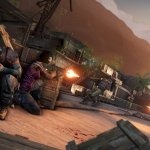 Скриншот Far Cry 3: High Tides – Изображение 5