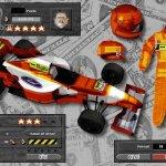 Скриншот F1 Manager Professional – Изображение 1