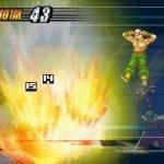 Скриншот Dragon Ball Z: Attack of the Saiyans – Изображение 43