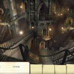 Скриншот Jade Rousseau: The Secret Revelations - The Fall of Sant' Antonio – Изображение 10
