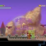 Скриншот Magicians & Looters