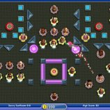 Скриншот The Sims Carnival BumperBlast