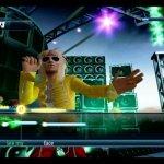 Скриншот Karaoke Revolution (2009) – Изображение 2