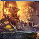 Скриншот Mystery Castle: The Mirror's Secret – Изображение 9