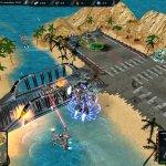 Скриншот Space Rangers 2: Rise of the Dominators – Изображение 77