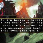 Скриншот Deity Quest – Изображение 2