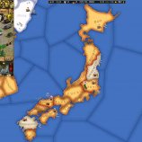 Скриншот Europa Universalis II: Asia Chapters – Изображение 4