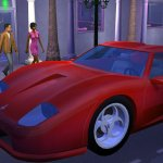 Скриншот The Sims 2: Nightlife – Изображение 34