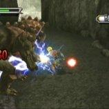 Скриншот Naruto Shippuden: Dragon Blade Chronicles