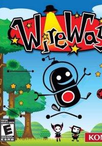 Обложка WireWay