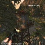 Скриншот U-Wars – Изображение 28