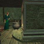 Скриншот Hero's Journey – Изображение 16