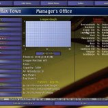 Скриншот Alex Ferguson's Player Manager 2003