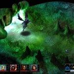 Скриншот The Temple of Elemental Evil: A Classic Greyhawk Adventure – Изображение 142