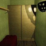 Скриншот Endless Room – Изображение 7