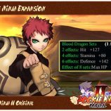 Скриншот Pockie Ninja
