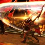 Скриншот DmC: Devil May Cry - Bloody Palace – Изображение 4