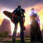 Скриншот City of Transformers – Изображение 50