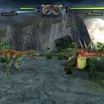 Скриншот Battle of Giants: Dinosaur Strike – Изображение 19
