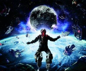 EA закрыла серию Dead Space