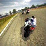 Скриншот MotoGP 09/10