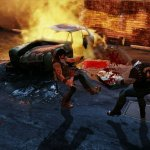 Скриншот Ride to Hell: Retribution – Изображение 2
