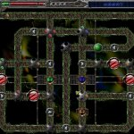 Скриншот Psychoballs – Изображение 1