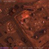 Скриншот AI: Rampage