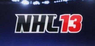 NHL 13. Видео #9
