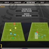 Скриншот Premier Manager 10 – Изображение 1