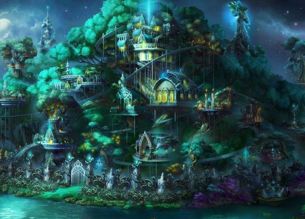 Чего ждать от Might & Magic: Heroes VII