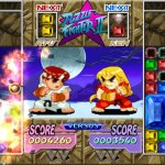 Скриншот Super Puzzle Fighter 2 Turbo HD Remix – Изображение 10