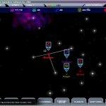 Скриншот Master of Orion 3 – Изображение 1