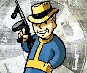 Взгляните наэти миниатюры изновой настолки повселенной Fallout