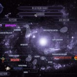 Скриншот Star Trek: Deep Space Nine - Dominion Wars – Изображение 1