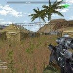Скриншот Specnaz: Project Wolf – Изображение 61