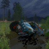 Скриншот Полный привод 2: Сибирский призыв