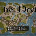 Скриншот The Deal – Изображение 16