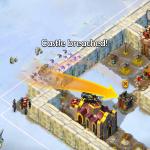 Скриншот Age of Empires: Castle Siege – Изображение 6