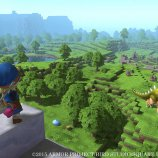 Скриншот Dragon Quest Builders