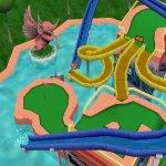 Скриншот Minigolf Maniacs – Изображение 42