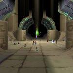 Скриншот Remnant Knights – Изображение 12