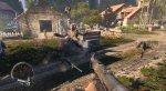 Новые скриншоты Enemy Front - Изображение 2