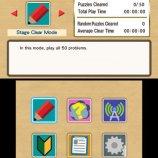Скриншот Sudoku by Nikoli