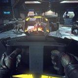 Скриншот Dead Effect 2 VR – Изображение 5