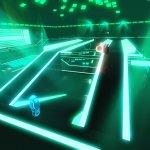 Скриншот Robot Roller-Derby Disco Dodgeball – Изображение 1